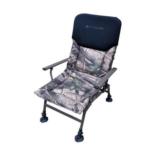 virux chair camo coach m