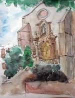 Església-de-st.-Vicens_w