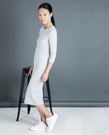 vestido-tubo-soft-02-0038596_650