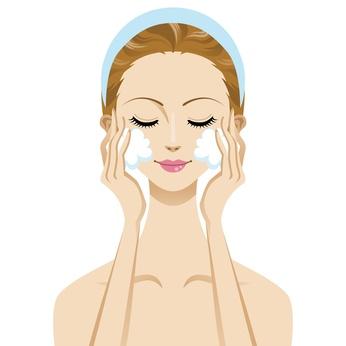 ¡Rutina de cuidado de la piel! Cosmética alta gama y low cost: Clinique, Biotherm,  L´Occitane, Nivea...