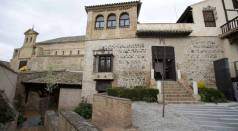 museo_greco_26_m_c_victor_gascon.jpg_1306973099