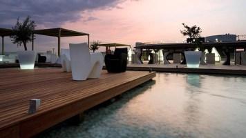terraza-acuario