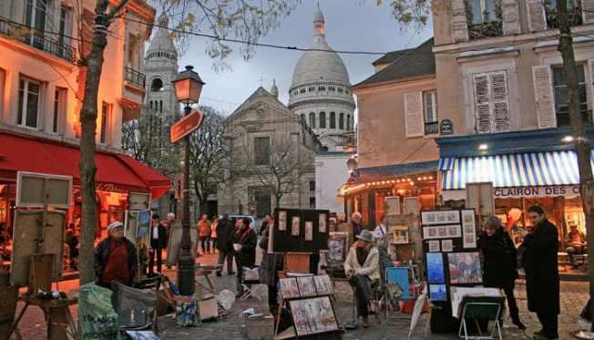 barrio-de-los-pintores-de-París-2_opt