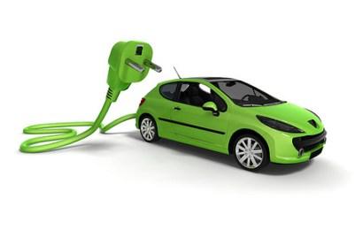 Что в Беларуси будет раньше — электромобили или «заправки»-зарядки?