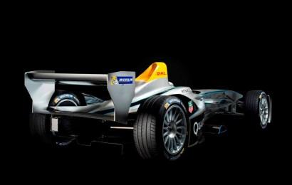 Формула E назвала восьмерых новых членов Клуба гонщиков