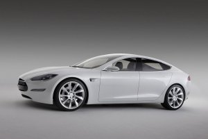 tesla_model_s_official_enl