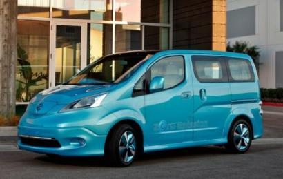 Экологичность электромобиля – мнимая?