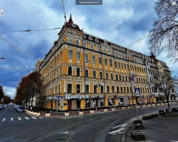Business_center_Illinsky_on_Podol_11