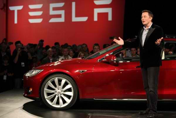 senate-approves-tesla-direct-sales-of-cars-in-pennsylvania