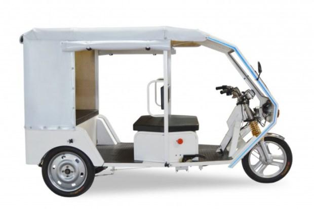 original_rickshaw-02