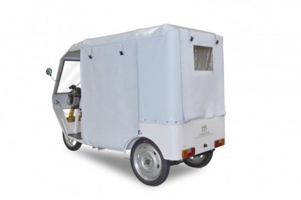original_rickshaw-04