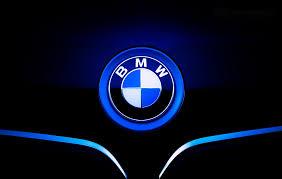 BMW стремится выпустить все модели электрическими