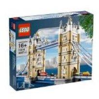 Lego_ 10214_torre_londres