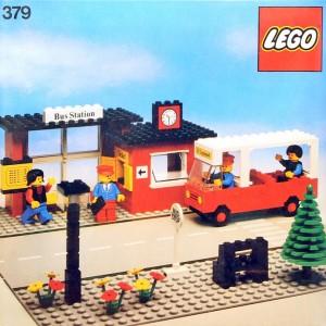 lego379-bus