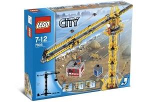 lego-img-p-PLEG7905.1