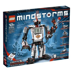 LEGO-Mindstorms-EV3-juguete-electrnico-31313-0