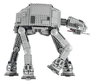 LEGO-Star-Wars-AT-AT-playset-75054-0-16