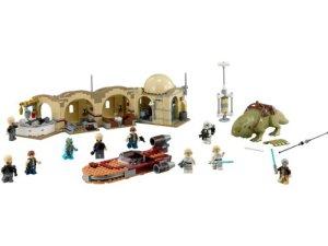 LEGO-Star-Wars-Mos-Eisley-Cantina-playset-75052-0-1