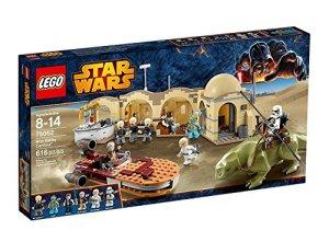 LEGO-Star-Wars-Mos-Eisley-Cantina-playset-75052-0