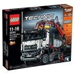LEGO-Technic-Juego-de-construccin-42043-0-0
