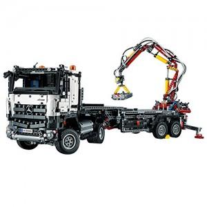 LEGO-Technic-Juego-de-construccin-42043-0-3