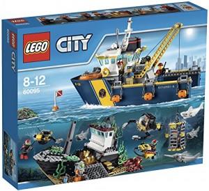 LEGO-Buque-de-exploracin-submarina-60095-0