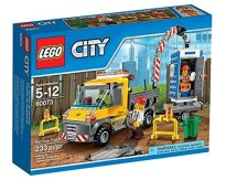 LEGO-City-Camin-de-asistencia-60073-0