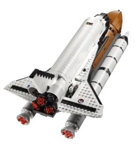 LEGO-Creator-10231-Shuttle-Expedition-0-3
