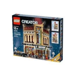 LEGO-Creator-Teatro-Palace-Expert-10232-0