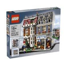LEGO-Creator-Tienda-de-mascotas-10218-0-0