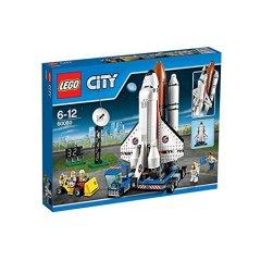 LEGO-Puerto-Espacial-60080-0-0