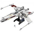 LEGO-Star-Wars-Red-Five-X-Wing-Starfighter-10240-0-1