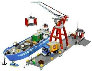 LEGO-City-7994-Puerto-0-1