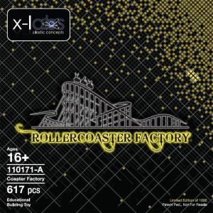 rollercoasterfactory