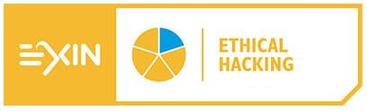 ehtical-hacking-program-image