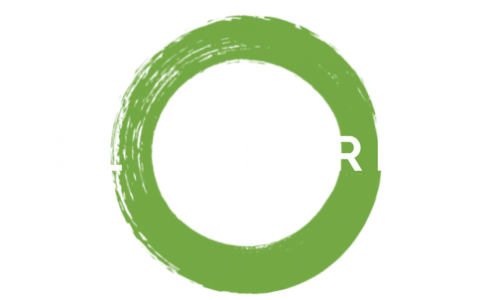 El Cèntric