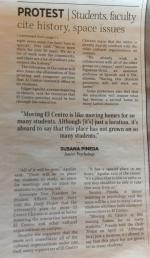 April 19, 2013 Daily Trojan - El Centro Chicano protest continues pg 2