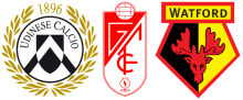udinese, watford, zola, pozzo, football, soccer, Serie A, hooligans,
