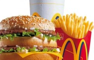 Mc Donalds pierde popularidad al perder LA 'BIG MAC'