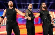 The Shield se llevo la noche de domingo en el main event de Fast Lane 2019