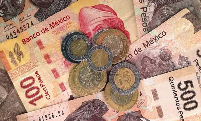 El próximo año, las empresas de la frontera podrán pagar menos impuestos (Foto: Getty)