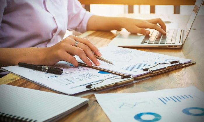 Aplicativo para outsourcing. (iStock)