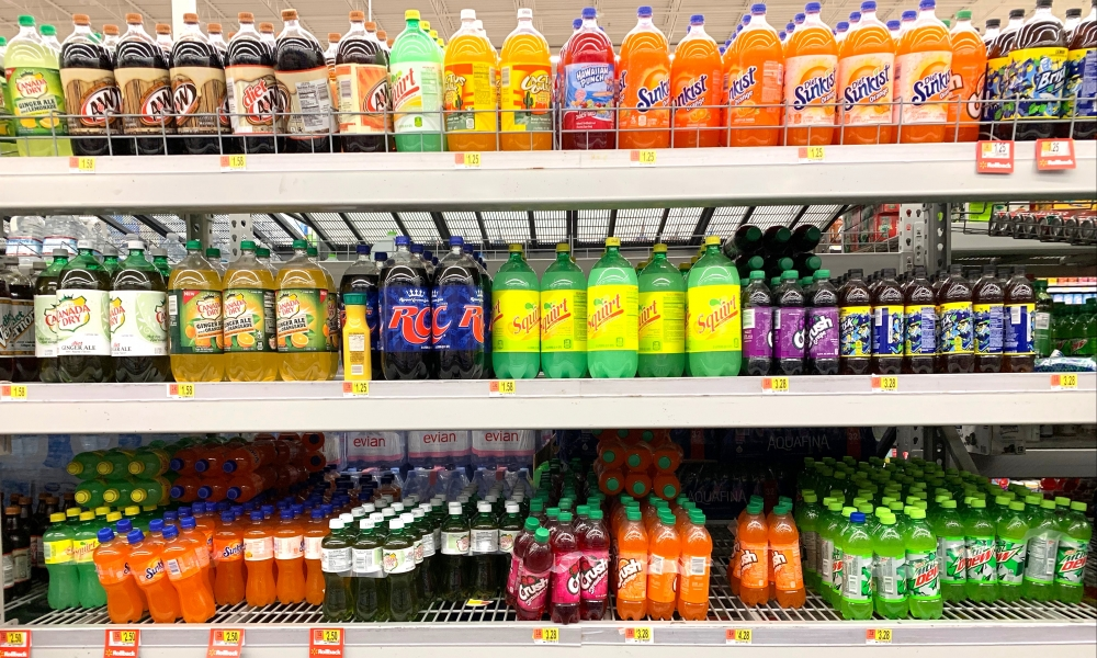 https://i2.wp.com/elceo.com/wp-content/uploads/2019/08/etiquetado-de-alimentos-y-bebidas-en-EU.jpg?w=1000&ssl=1