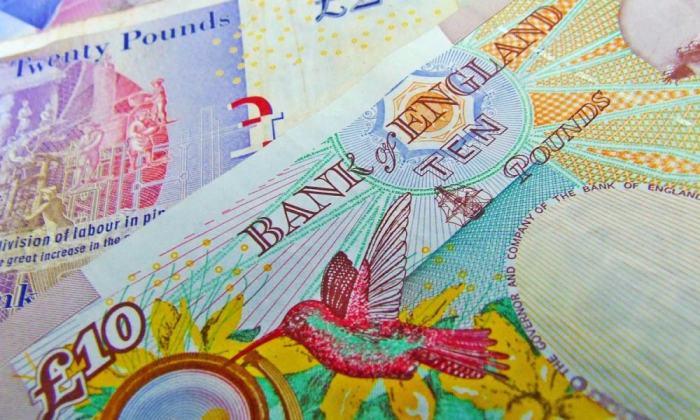 fin de la tasa libor