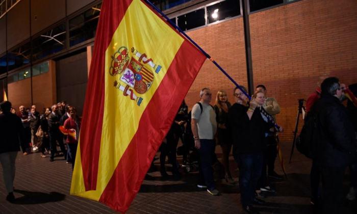 España elecciones inestabilidad