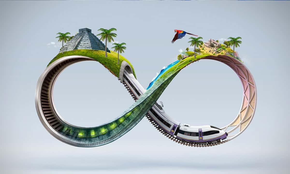 consulta tren maya