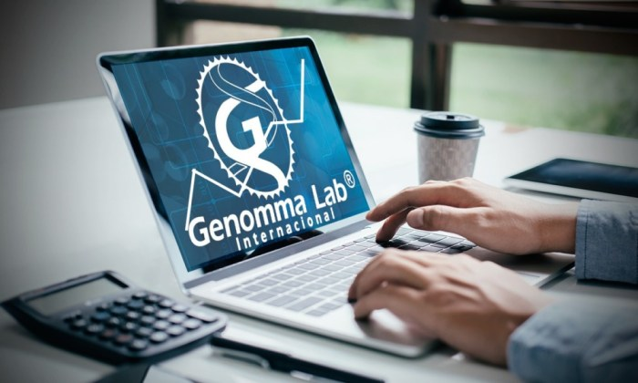 Genomma_lab_getty