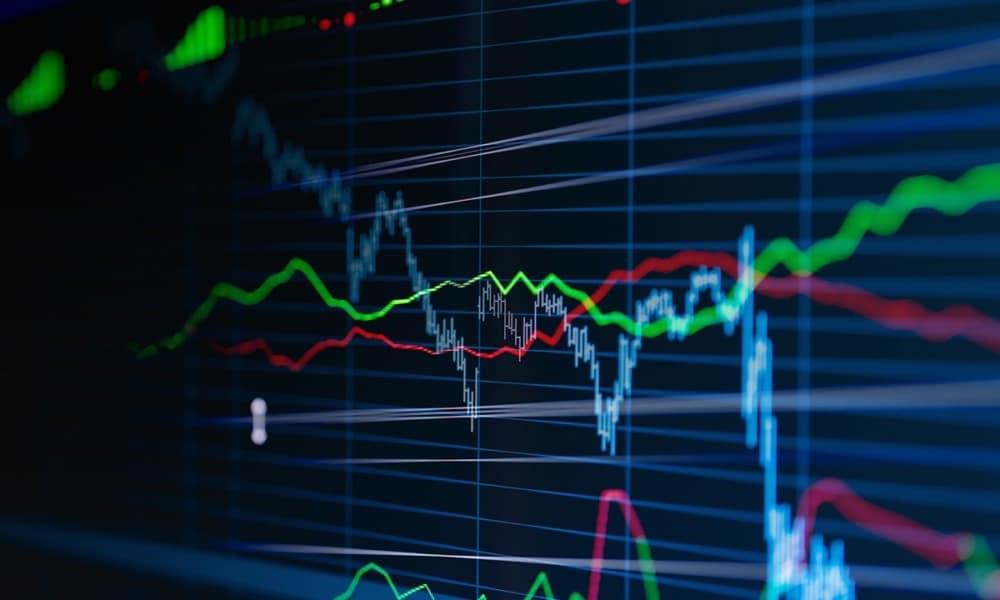 Wall Street IPC