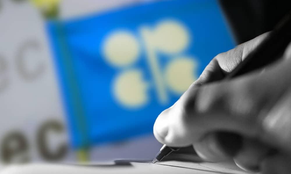 EU confía en OPEP