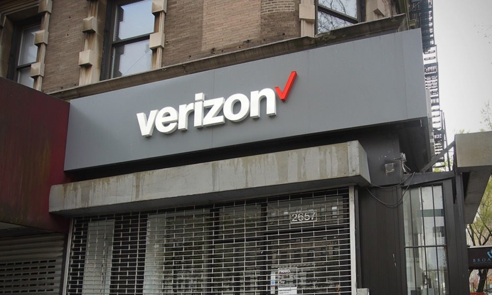 Verizon cuarto trimestre